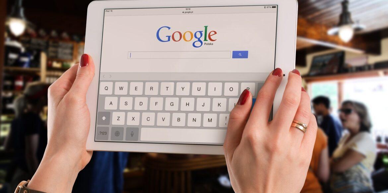 Google Ads e lo strumento di pianificazione delle parole chiave