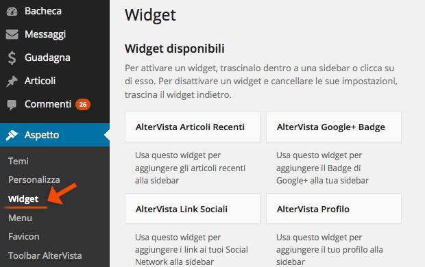 altervista-widget-wordpress
