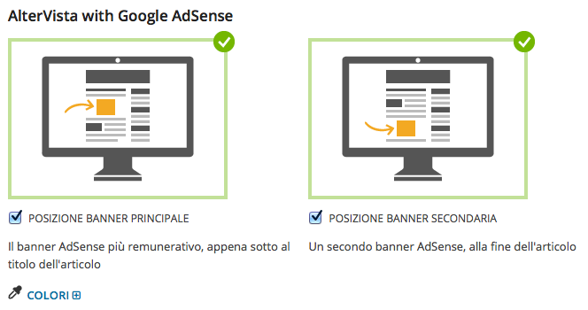 altervista-with-google-adsense-banner-manual