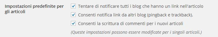 commenti7