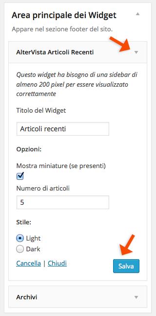 configura-widget