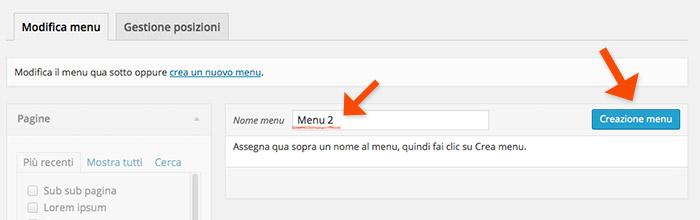 crea-menu2b