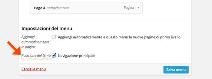 crea-menu7