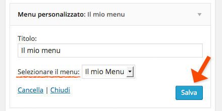 crea-menu9b