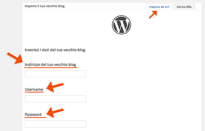 importa-blog-wordpress1