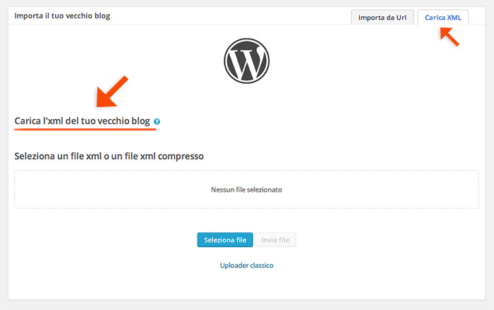 importa-blog-wordpress2