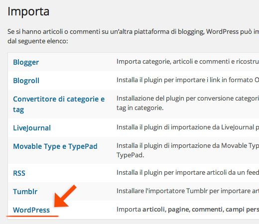 importa-blog-wordpress4