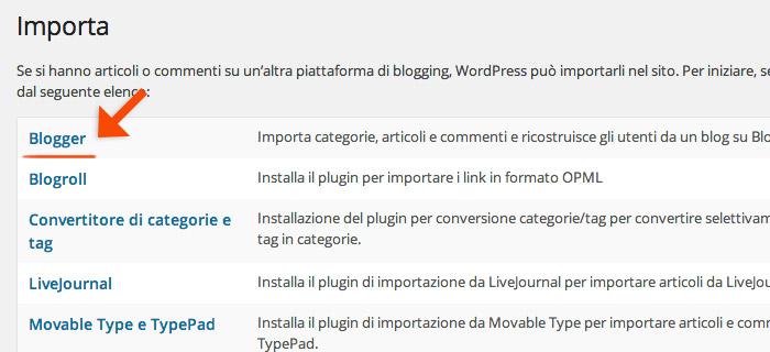 importa-blogger-altervista1