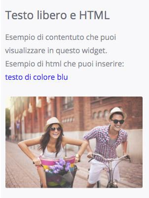 widget-altervista-testo02